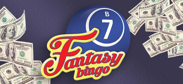 Grand casino hinckley bingo