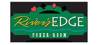 grand casino hinckley rewards card