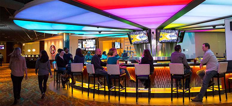 Grand casino hinckley buffet schedule