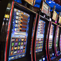 grand online casino  slot games