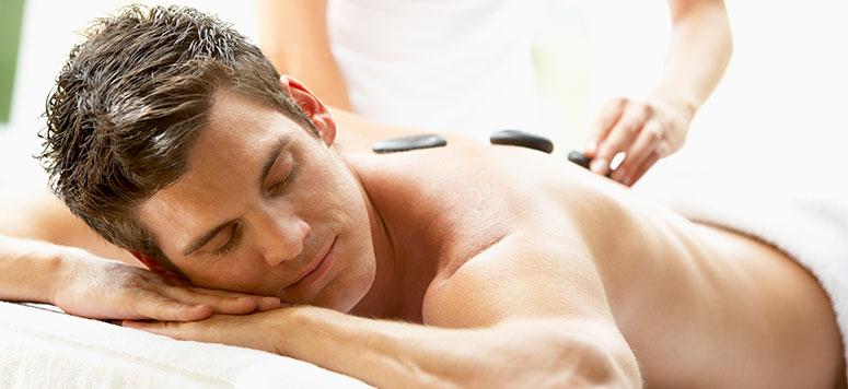 GrandHarmonySpa_Massage_775x356.jpg