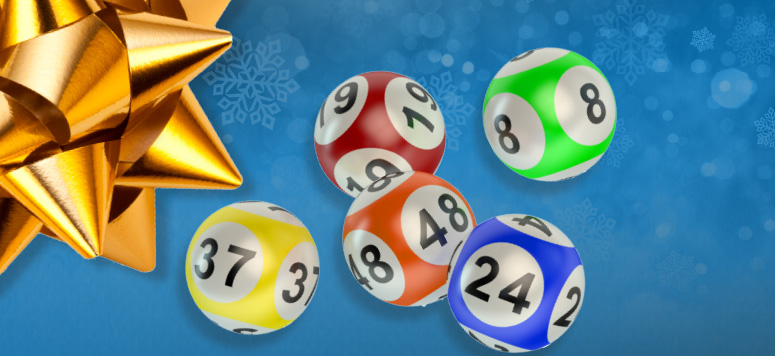 Join us at Grand Casino Hinckley for Buy One Get One Bingo Special Package