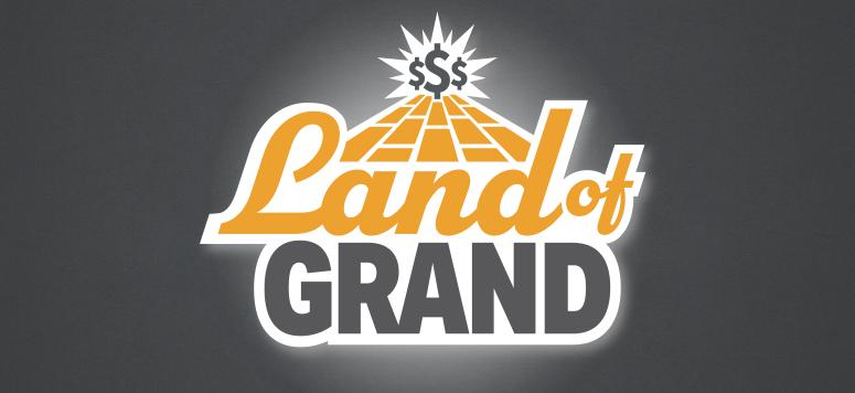 Minnesota's Most Liked Casino | Grand Casino MN