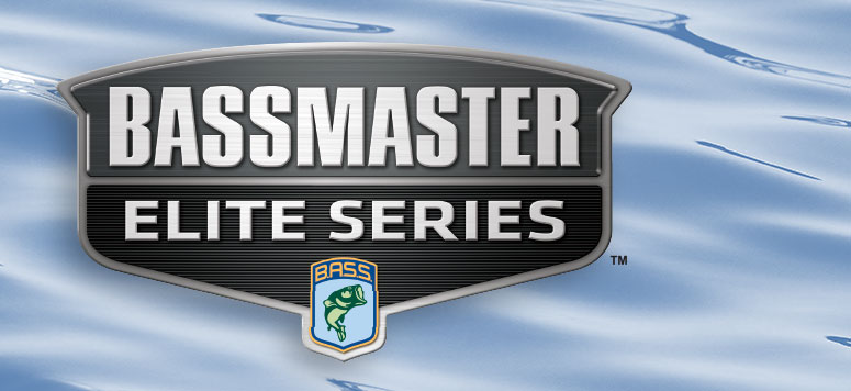 Grand Casino Mille Lacs is the proud host sponsor of the 2016 Toyota™ Bassmaster Angler of the Year Championship