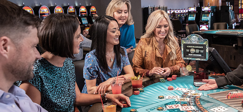 Mille lacs casino poker costume slots champions online