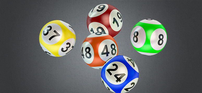 Gsn grand casino bingo