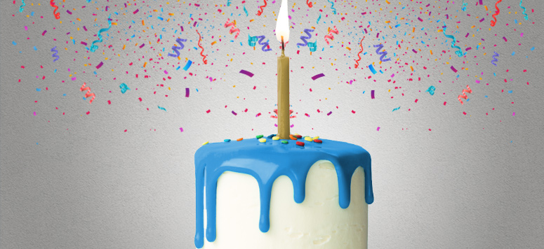 Celebrate your birthday at Grand Casino Mille Lacs!