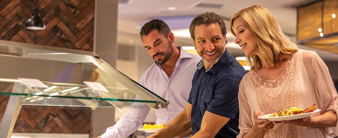 Superb Grand Buffet Hinckley Grand Casino Mn Interior Design Ideas Gresisoteloinfo