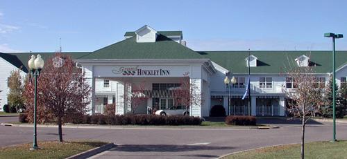 grand casino hinckley hotel book online