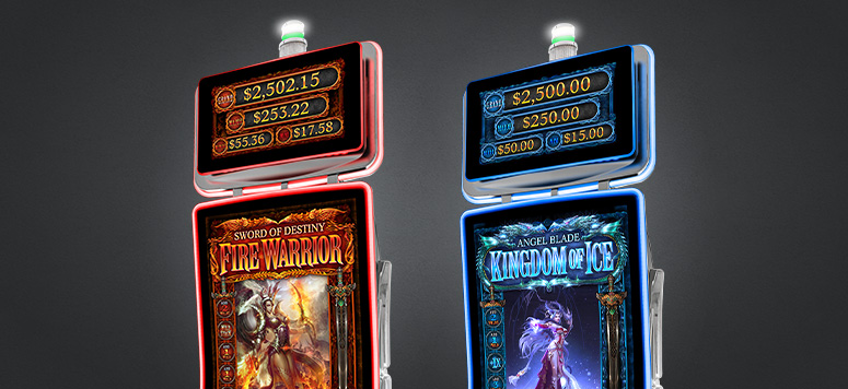 Panda Magic Slot Machine | How Online Casino Bonuses Work Slot