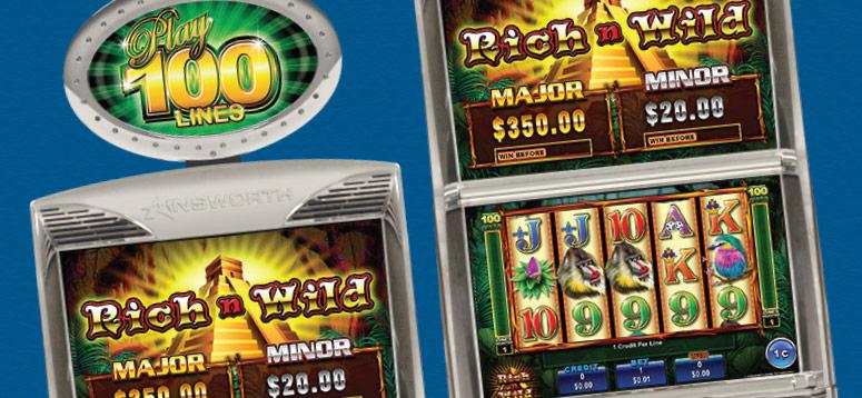 grand casino hinckley mn silver 7