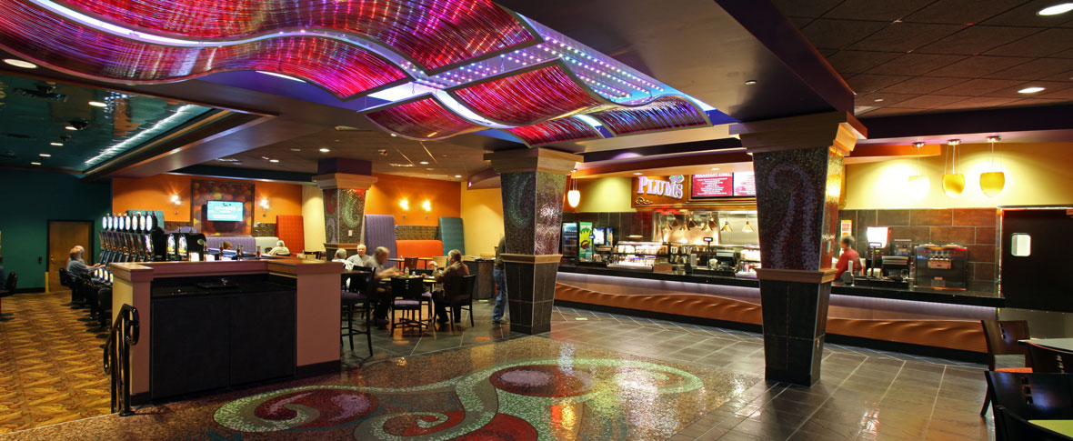 dining grand casino mn rh grandcasinomn com
