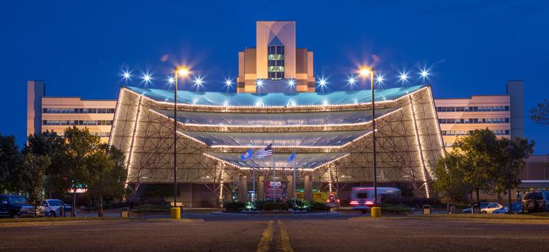 Grand casino ballroom hinkley mn 7 ceders casino