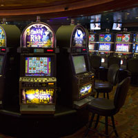 Grand Casino Slot Machines