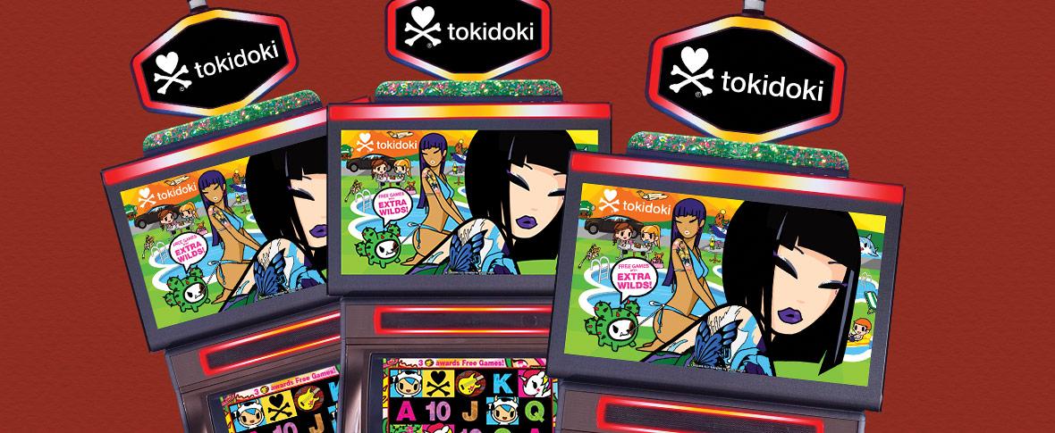 grand casino online spiele k