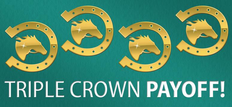 ace triple crown casinos cripple
